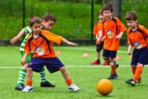 Futebol_3