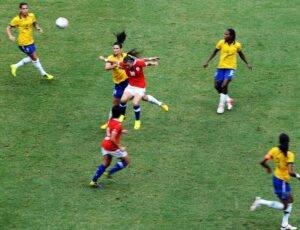 Futebol_4