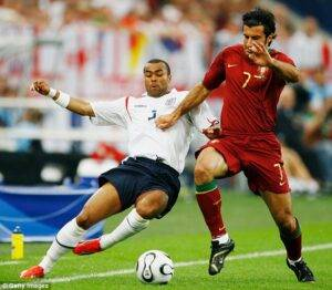 Futebol_8