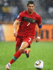 Futebol_9