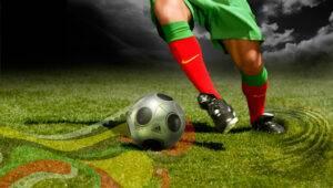 Futebol_capa