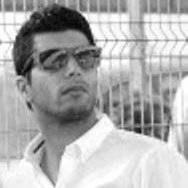 Sandro Abreu de Freitas