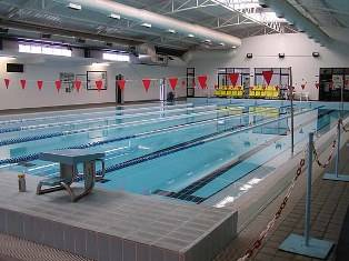 piscina-jaime-moniz