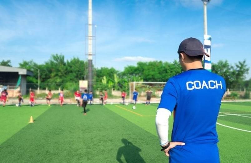 dd-coach-1